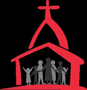 Church Ministries Conference @ Calvary Baptist Church | Grand Rapids | Michigan | United States