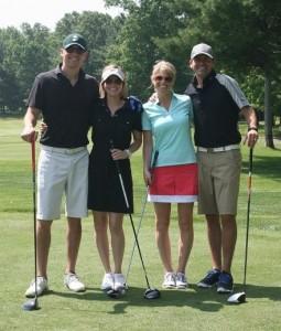 Prolife Golf Classic