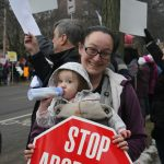 To End Abortion … We Must Act