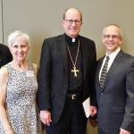 GRRTL Hosts Clergy for Life Luncheon