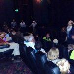"""Gosnell"" Film Shocks Audience"