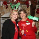 GRRTL Celebrates Volunteers