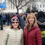 President Speaks at March for Life